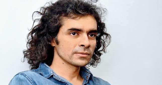 Shyam Benegal's 'Junoon' inspired me to be filmmaker: Imtiaz Ali