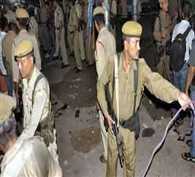 58 terror camp in west bengal
