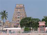 world travel guide book included chennai in worlds top ten travel cities