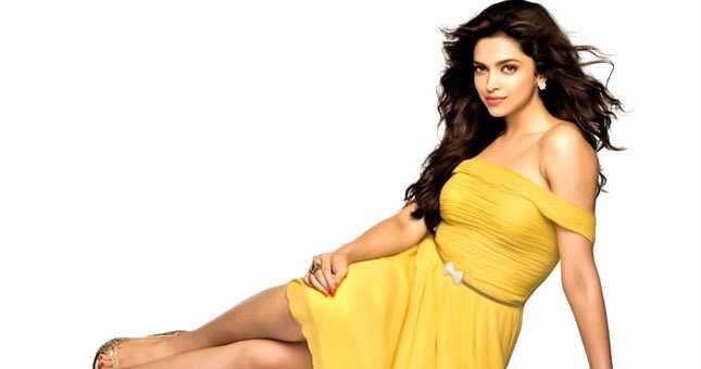 Don't compare my character with Madhuri's Mohini: Deepika Padukone