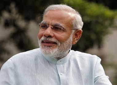 Modi to host dinner party for NDA constituents on October 26