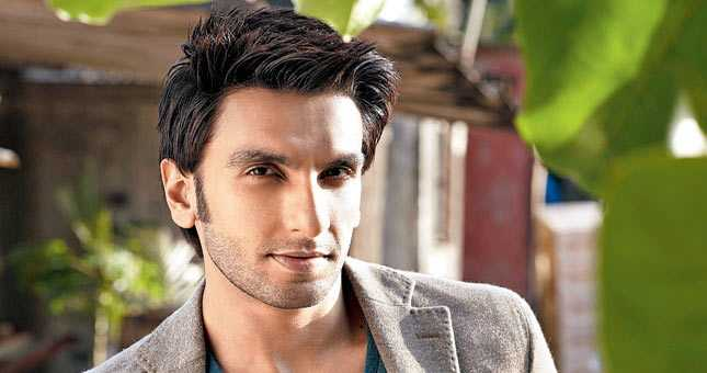 Why is Ranveer Singh missing from 'Kill Dil' promotions?