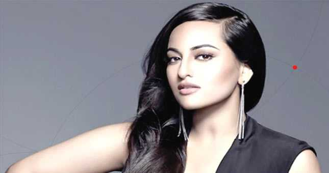 Sonakshi Sinha to make movies with brothers