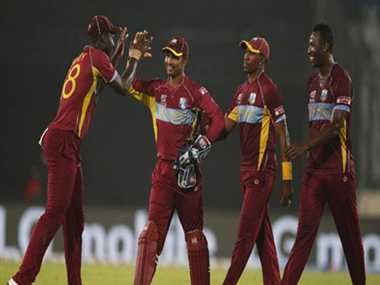 West indies players will play in ipl