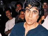 PMLA case:Karim Morani allowed to go abroad for promoting film