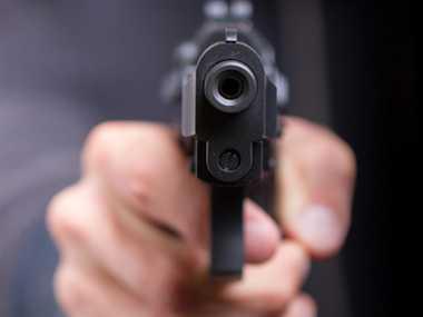 murder in mumbai