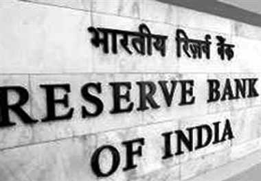 RBI asks banks to partially freeze KYC non-compliant accounts