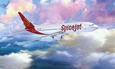 Jet, SpiceJet start another fare war