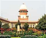सरकार अतिरिक्त जज के मूल्यांकन पर कोलेजियम के फैसले के खिलाफ
