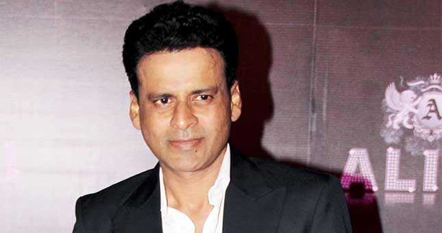Is Manoj Bajpai miffed at being barely featured in first 'Tevar' motion poster