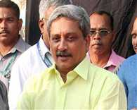 Parrikar clears Army's proposal to buy new artillery guns