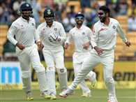 team india will try to stop south africa repeating history