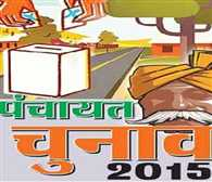 173 gram panchayats elections on December 19 in state