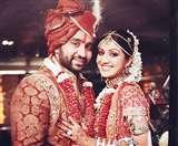 शिल्पा शेट्टी ने एनिवर्सरी पर पति से कहा- 'करती रहूंगी तुमसे प्यार', इन तस्वीरों में देखें दोनों की केमिस्ट्री