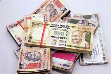 Deadline to exchange pre-2005 currency notes ends on Jan 1