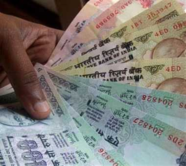 more families takes loans in UPA regime