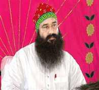 controversy on gurmeet ram rahim's film messenger of god