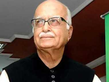 experience is necessary with the age, says advani