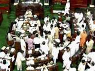 RS : Opposition creates uproar over various issues