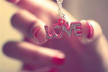 girl's love story