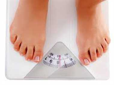 Pregnancy Weight Gain Facts