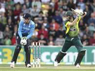 Australia defeat England by 3 wickets