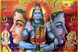 घर के मंदिर में नहीं रखनी चाहिए इन भगवान की मूर्ति या तस्वीर