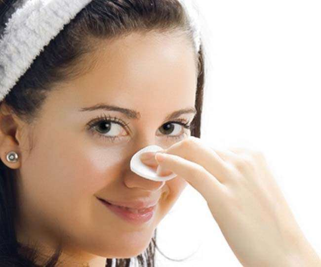 Tips to care your skin