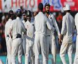 india vs australia first day first test in pune web