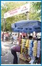 अस्पताल परिसर से हटेंगी पान मसाले की दुकानें
