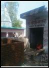 मंदिर के पास से हटवाएं शराब की दुकान