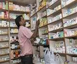एक अप्रैल से दो फीसदी बढ़ जाएंगे आवश्यक दवाओं के मूल्य