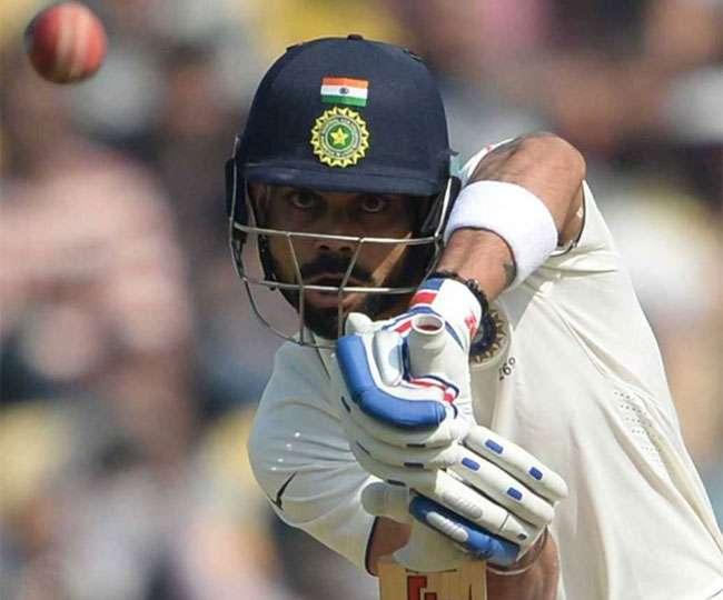 Virat Kohli is a great leader and will shine in Dharmshala Test says Adam Gilchrist