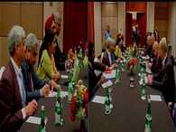 India is keen to enhance cooperation with ASEAN