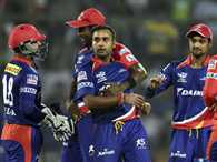 Mumbai Indians won toss and elect to field against Delhi Daredevils