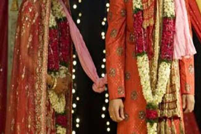 Seven Vows ,Hindu Wedding ,Jagran news,सात,फेरा,वचन