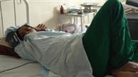 चंडीगढ़ में स्वाइन फ्लू का दूसरा केस, मचा हड़कंप