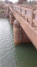 डैम मे पानी प्रर्याप्त, पानी संकट के आसार कम
