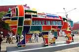 'मेक इन इंडिया' से अंतरराष्ट्रीय मध्यस्थता बढ़ेगी: जस्टिस खेहर