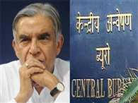 CBI is preparing to give clean chit to pawan Bansal