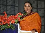 Creating tensions that RSS divide the country : Shabana Azami