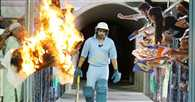 Azhar biopic to drop teaser launch plan during IPL final