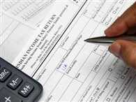 Simplified ITR forms to be out by next week