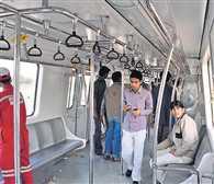 jaipur metro starts from 3 june