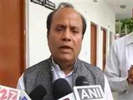 BJP will face crushing defeat in Bihar, worse than Delhi'