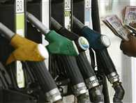 its tough time for petrol pump market