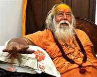 Shankaracharya Saraswati Swarupanand stir likely to grow in the coming world religion