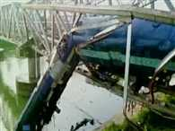sifung express Derails in assam
