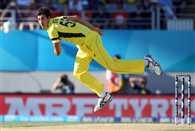 Mitchell Starc all set to return to international cricket