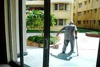 Monthly payments to the elderly to be implemented soon in Delhi